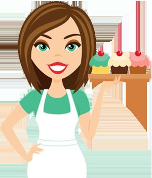 basic-baker